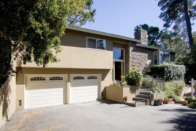 Acacia Way 4 SE Flanders Way, Carmel, CA 93921