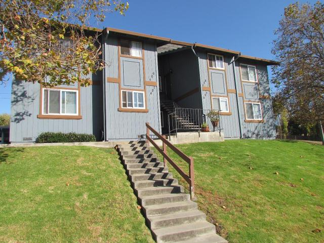 404 Winchester Dr, Watsonville, CA 95076