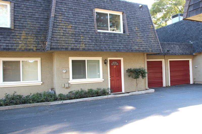 65 Dot Avenue, Campbell, CA 95008