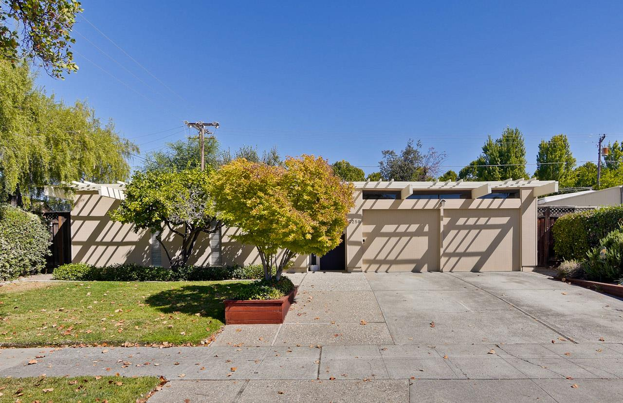 2258 Fairvalley Court, San Jose, CA 95125