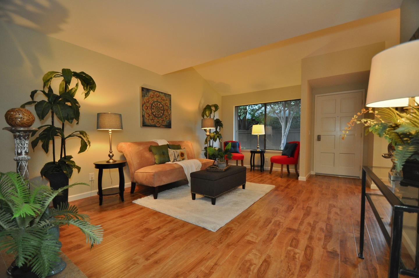 49 Showers Drive #M467, Mountain View, CA 94040