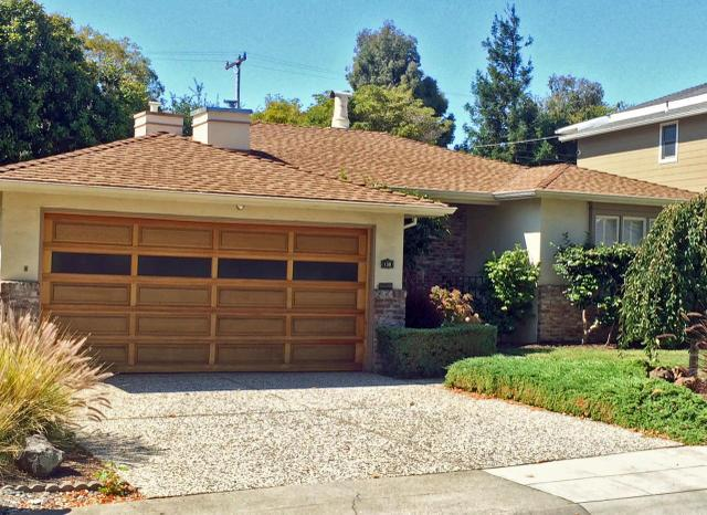 139 Louise Ln, San Mateo, CA 94403