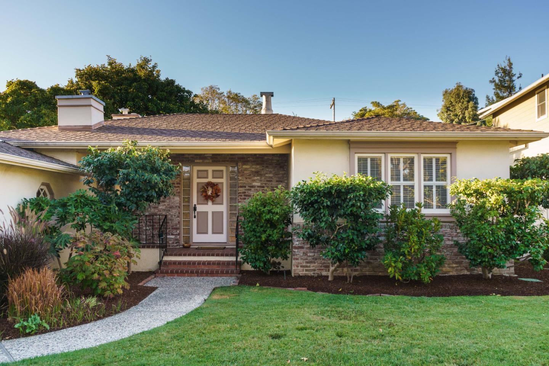 139 Louise Lane, San Mateo, CA 94403