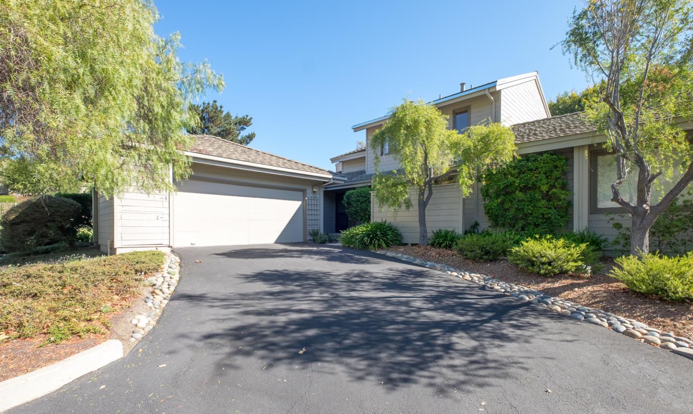 138 White Oaks Lane, Carmel Valley, CA 93924