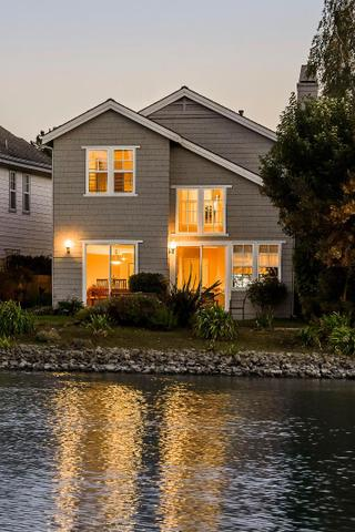 69 Waterside Cir, Redwood City, CA 94065