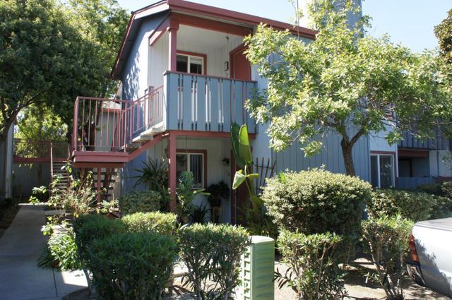 Loans near  Rancho Dr F Dr F, San Jose CA
