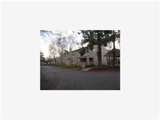 39 Monte Verano Ct, San Jose, CA 95116