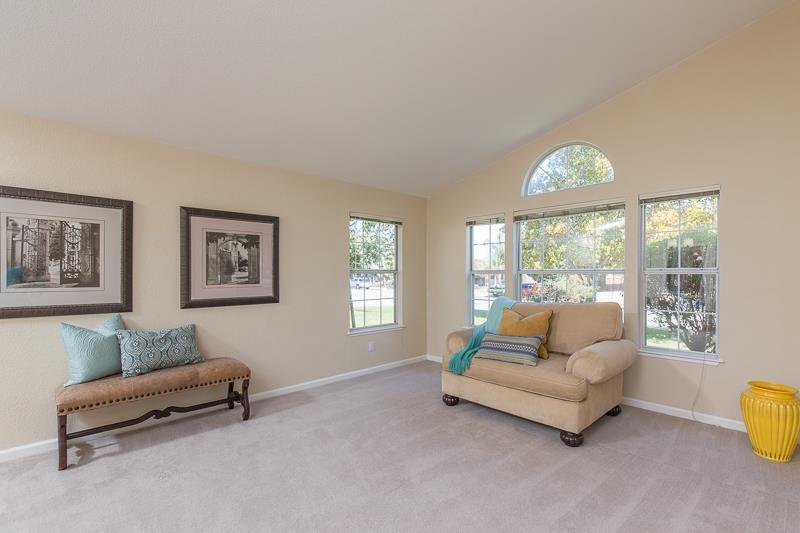 17385 Walnut Grove Drive, Morgan Hill, CA 95037