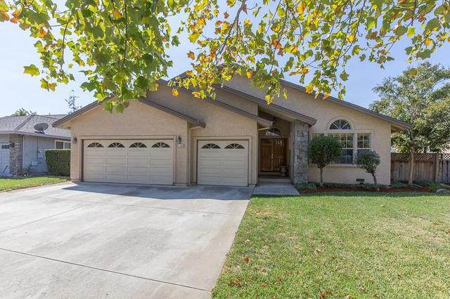 17385 Walnut Grove Dr, Morgan Hill, CA 95037