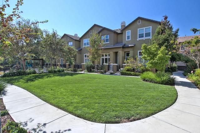 1192 Gliessen Ter, Sunnyvale, CA 94089