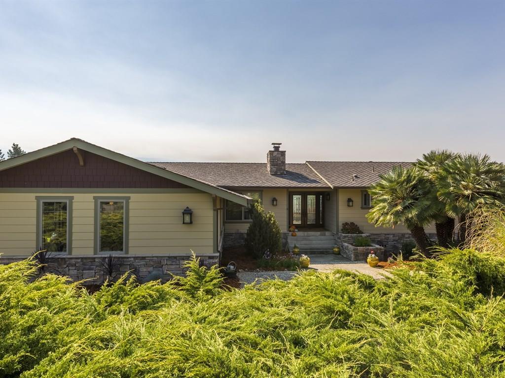 3200 Valley View Ct, Morgan Hill, CA 95037