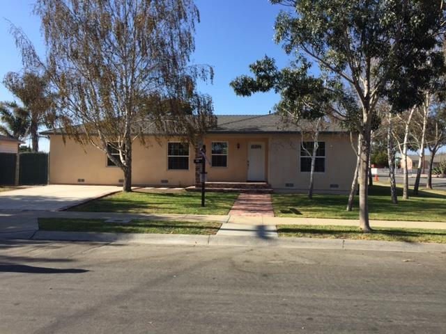 183 Dennis Ave, Salinas, CA 93905