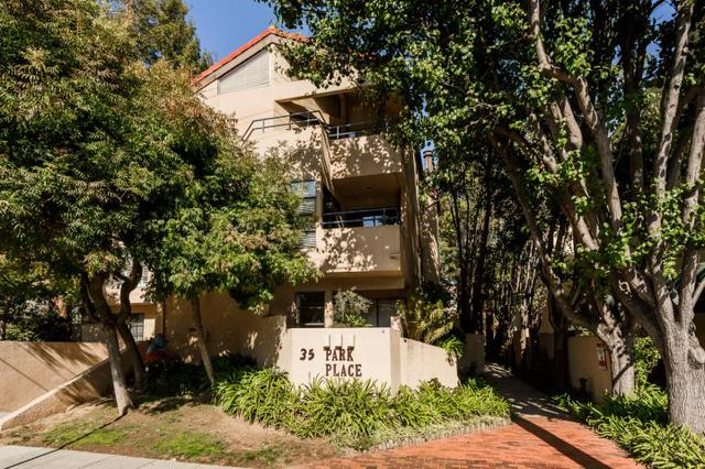 35 9th Ave #6, San Mateo, CA 94401