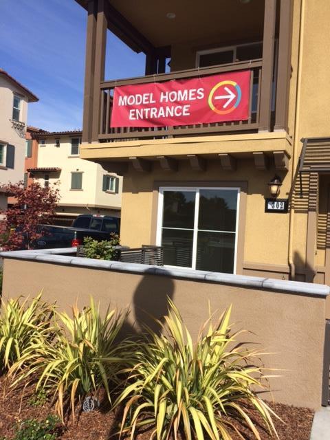 306 Santa Diana Terrace, Sunnyvale, CA 94085