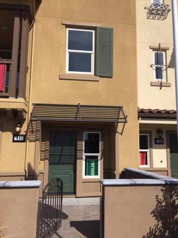 306 Santa Diana Ter, Sunnyvale, CA 94085