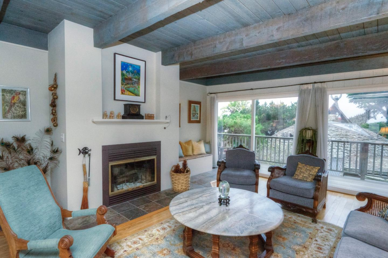 420 1st Avenue, Half Moon Bay, CA 94019