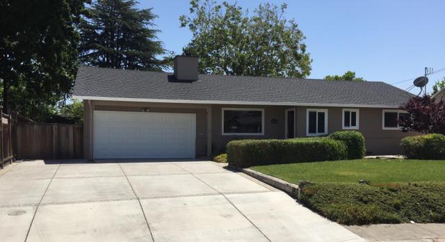 14936 Sandy Ln, San Jose, CA 95124