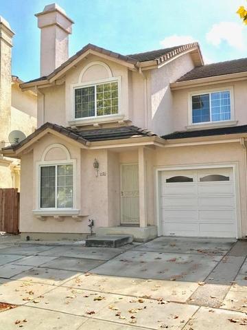 1170 Pipe Dream Ct, San Jose, CA 95122