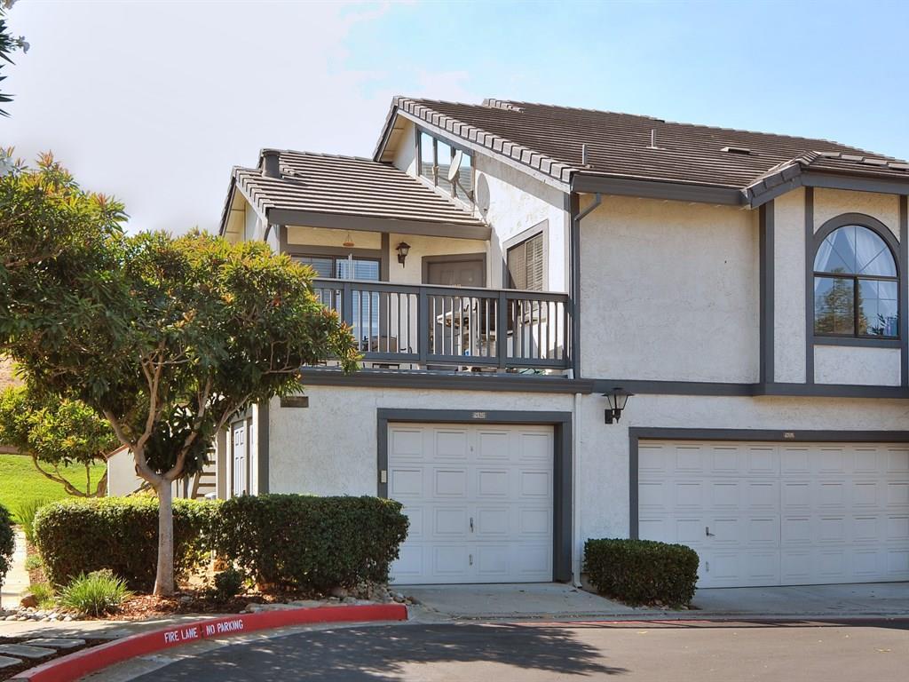 2510 Yerba Hills Court, San Jose, CA 95121