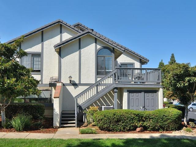 2510 Yerba Hills Ct, San Jose, CA 95121