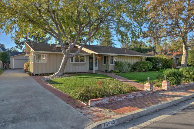 3059 Monroe St, Santa Clara, CA 95051