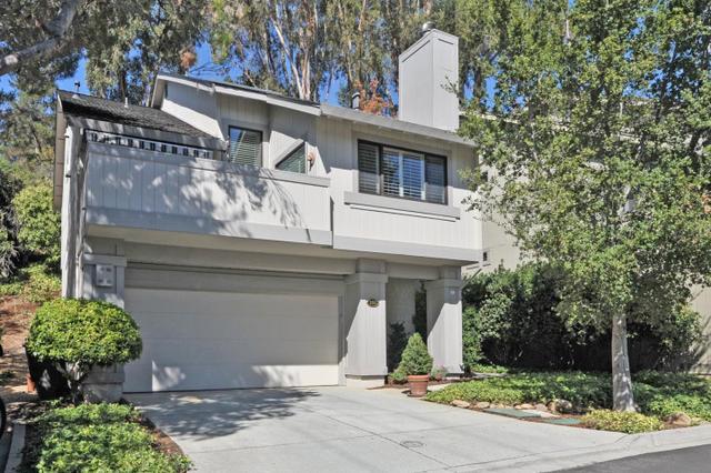 101 Vasona Oaks Dr, Los Gatos, CA 95032