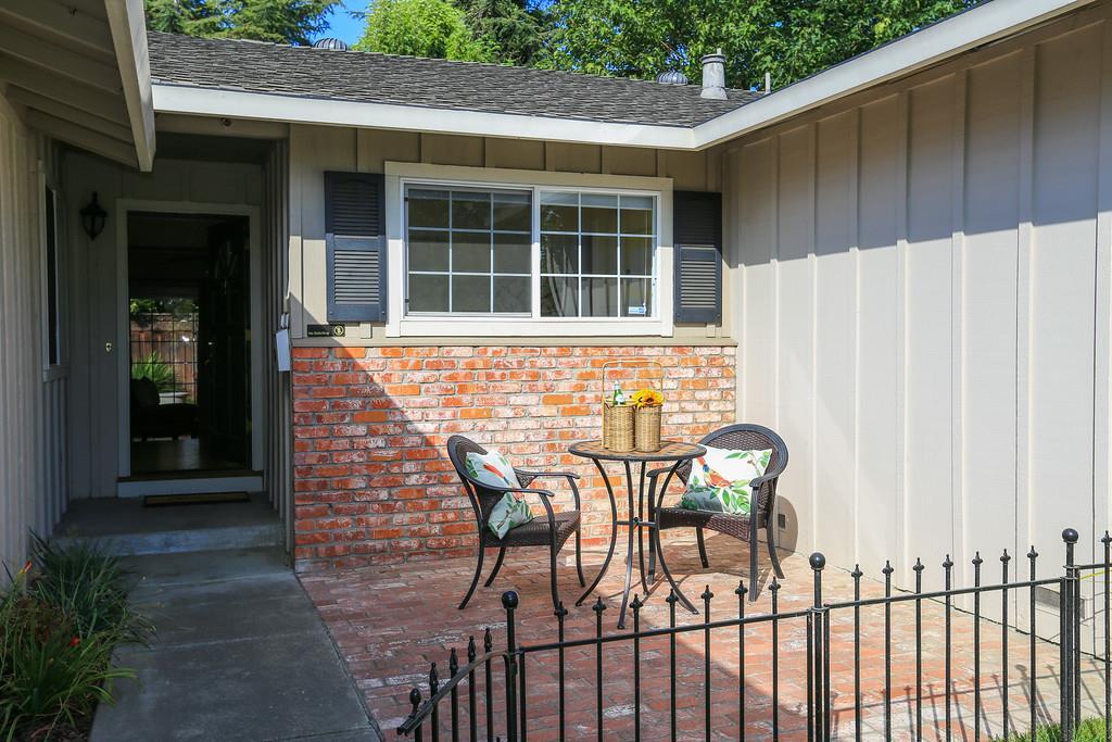 6113 Dunn Avenue, San Jose, CA 95123