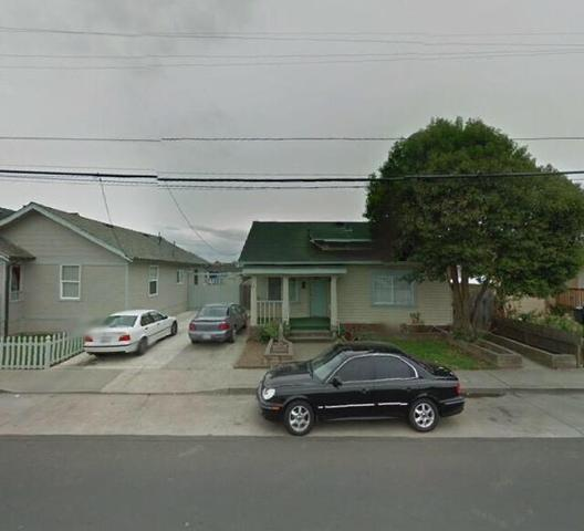 29 Ford St, Watsonville, CA 95076