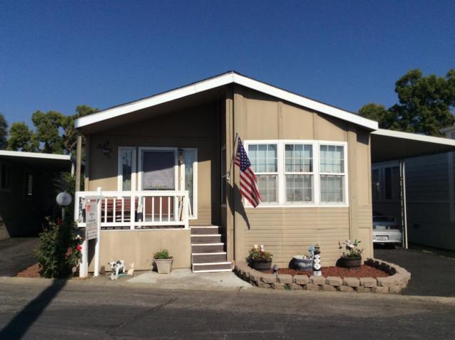 165 Blossom Hill Rd #13, San Jose, CA 95123