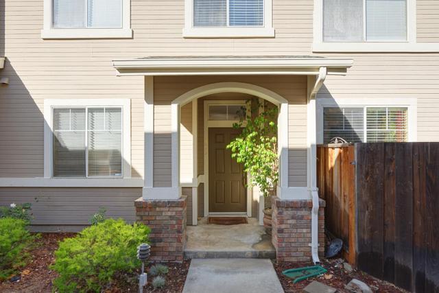 385 Kincora Ct, San Jose, CA 95136