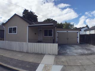 315 Charles St, Sunnyvale, CA 94086