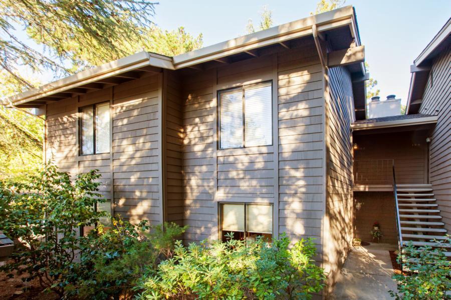 311 Bean Creek Rd #101, Scotts Valley, CA 95066