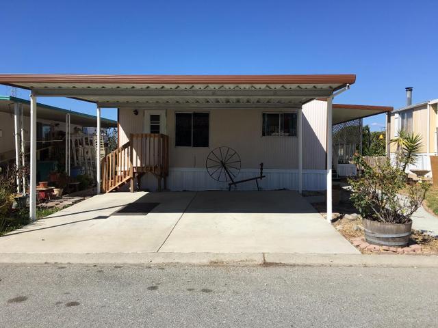 13407 Agua Caliente #200, Castroville, CA 95012