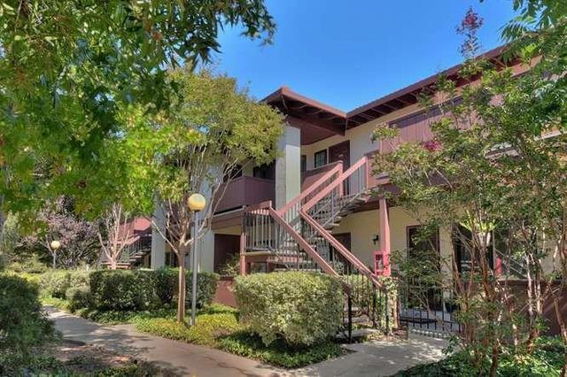 449 Costa Mesa Ter #G, Sunnyvale, CA 94085