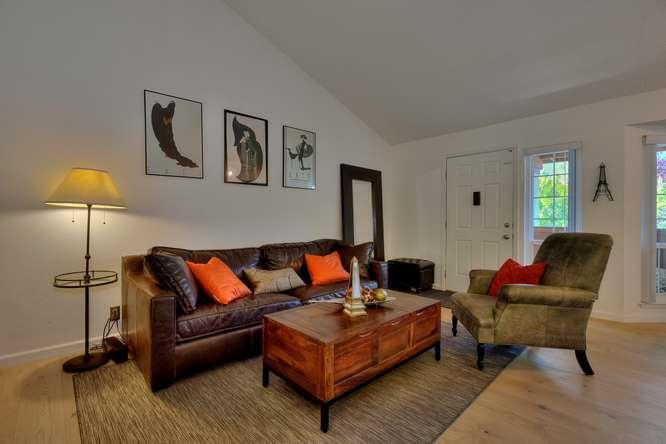 449 Costa Mesa Terrace #G, Sunnyvale, CA 94085