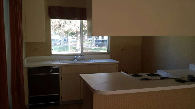 1118 Whirlow Place, San Jose, CA 95131