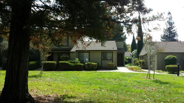 1118 Whirlow Pl, San Jose, CA 95131