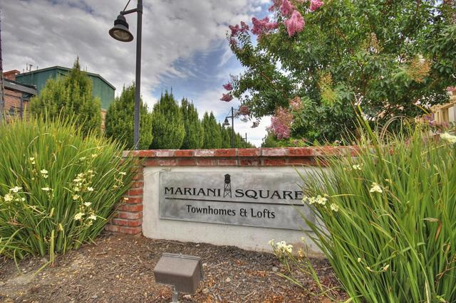564 Manzana Pl, San Jose, CA 95112