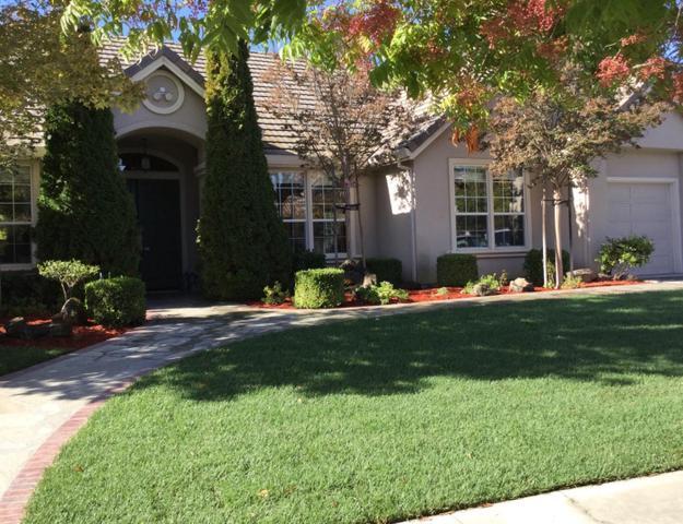 2151 Hillstone Dr, San Jose, CA 95138