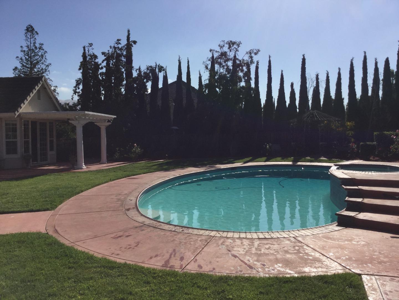 2151 Hillstone Drive, San Jose, CA 95138