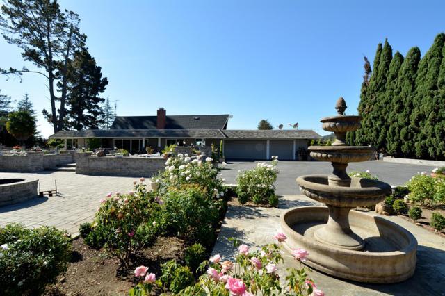100 Via Del Sol, Watsonville, CA 95076