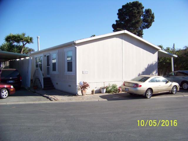 55 San Juan Grade Rd #97, Salinas, CA 93906
