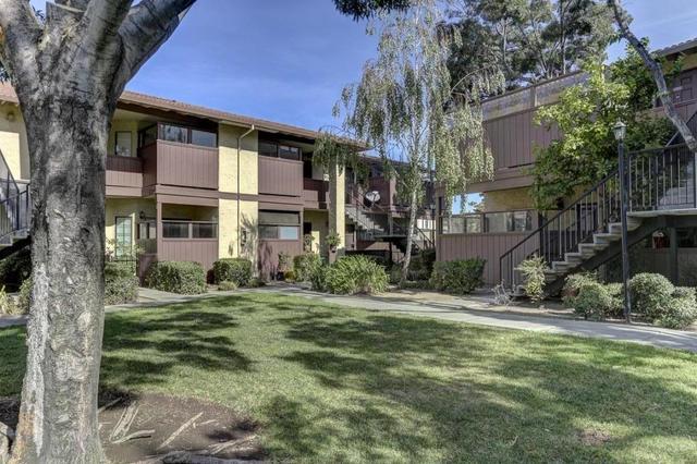 Kenbrook Cir, San Jose, CA 95111