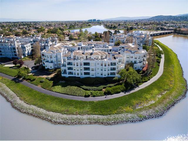 740 Promontory Point Ln #3104, Foster City, CA 94404