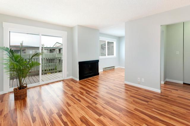 397 Imperial Way #340, Daly City, CA 94015