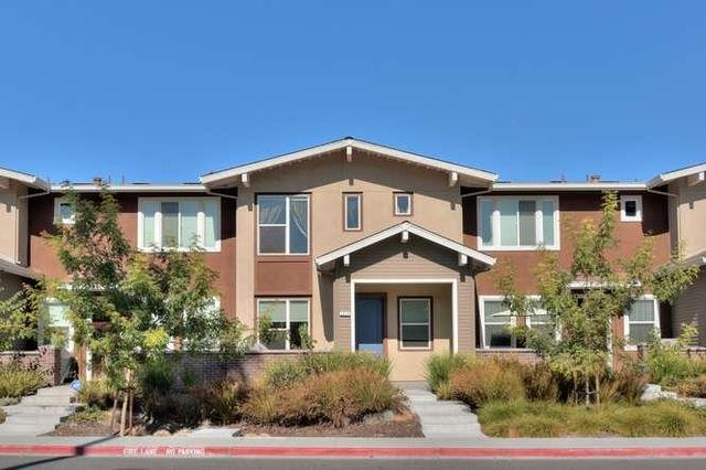 2574 Alvin St, Mountain View, CA 94043