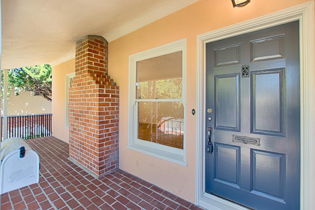 117 Blaine Street, Santa Cruz, CA 95060