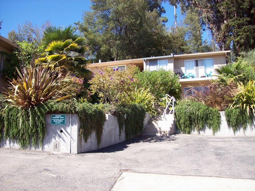 404 High Street, Santa Cruz, CA 95060