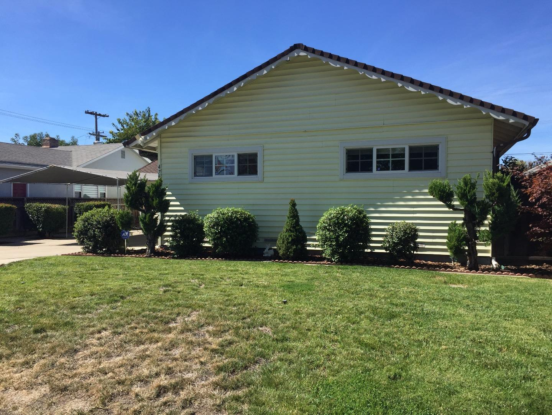 4769 Sally Drive, San Jose, CA 95124