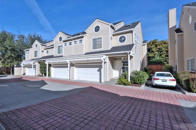 385 Bundy Ave, San Jose, CA 95117